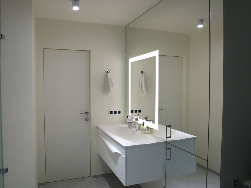 bathroom foto (1).JPG